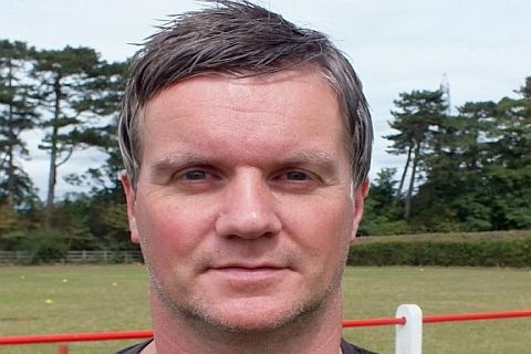 Barrow Town Confirm Management Team