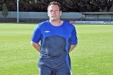 Greene Takes Temporary Charge at Histon