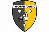 More Off-Field Changes at Hucknall