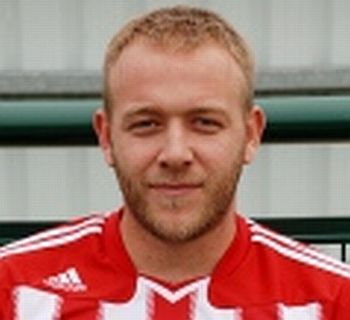 Gibbens Ends Sholing Love Affair