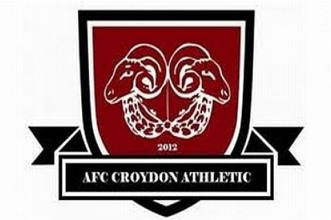 AFC Croydon Athletic Reveal Signings