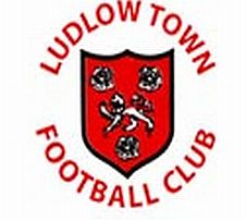 Ludlow Go Into Receivership