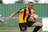 Miller Earns Pilgrims Deal