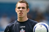 New Keeper Agrees to Join Mariners