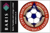 Baris NCEL Easter Hop Details Announced