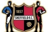 Sheffield Borrow Young Imps Keeper
