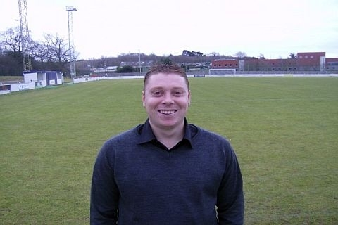 Former Lambs` Favourite Joins Swifts