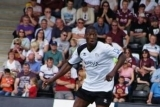 French Defender Joins Steelmen