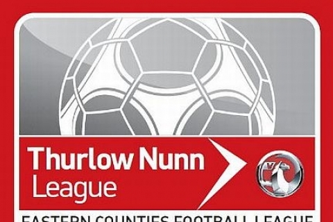Thurlow Nunn League Round-Up....