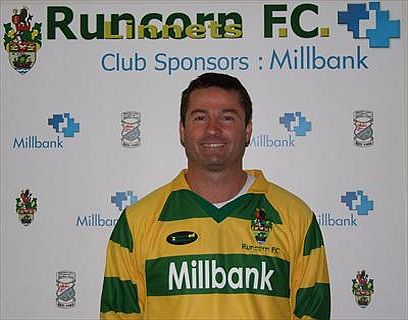 Linnets` Players Owe Club a Performance