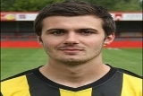 Roberts Boosts City Squad