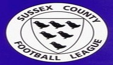 Sussex County League Round-Up...