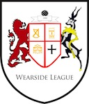 Wearside League Round-Up....