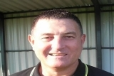 Geary Returns to Kidlington