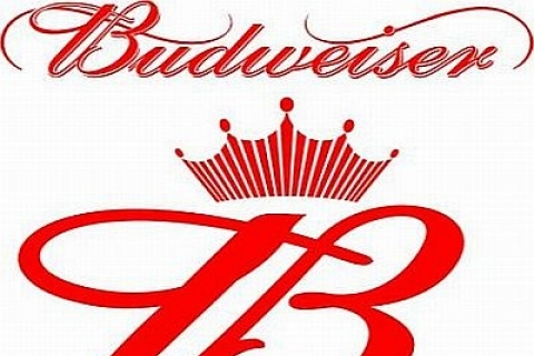 Non-League`s £1m Boost From Budweiser
