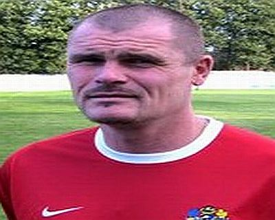 Appleby Faces Former Club in FA Cup