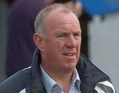 Hesketh Not Returning to City Helm