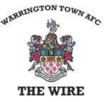 Warrington Maintain Unbeaten Run