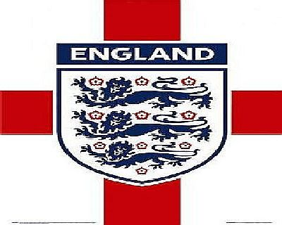 Fairclough Names England Team