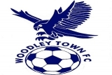 New Ground for Woodley Clubs?