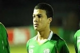 Stortford Sign Former Arsenal Youngster