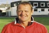 Bideford Look to Lower Leagues