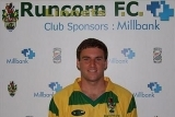 Whyte Blow for Linnets