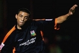 Carew Returns to Ebbsfleet