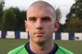Royals Stopper Leaves for Coleshill
