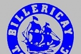 Billericay Bring in Two More
