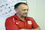 League Still Sholing`s Priority