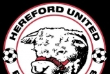 Hereford Part Company With Peters