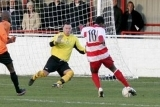 Bradshaw Boost for Boro