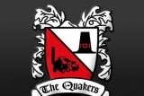 Quakers Reported After Derby Battle