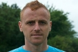 Ness Switches to Ashton Athletic