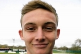 Shaw Boosts Shirebrook Squad