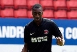 Darts Borrow Young Charlton Defender 