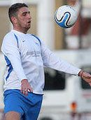 Kidlington Make Triple Signing