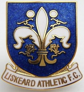 Liskeard Looking for New Manager