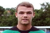 Roberts Transfer-Listed by Leek