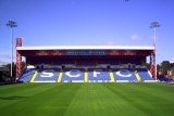 Edgeley Park Deal Agreed