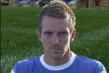 Bowditch Back to Boost AFC Sudbury