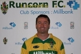 McNally Quits Linnets