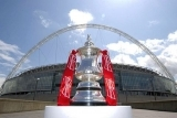 Saturday`s FA Cup Second Round Review...
