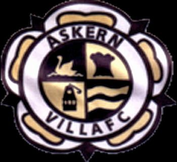 Askern Villa Make First Changes