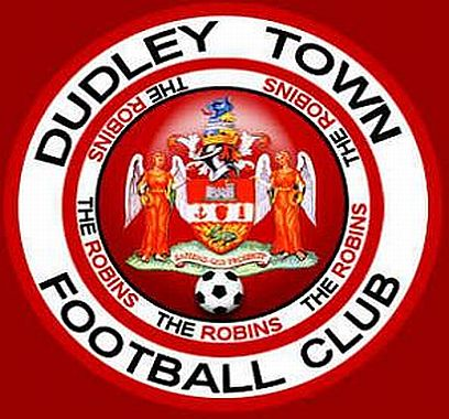 Wyton Takes Sole Charge of Dudley