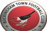 Robins Set Date for Naming New Boss