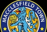 Silkmen`s Statement on Racism Claim