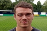 Milligan Returns to Sutton Coldfield
