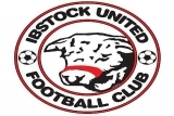 Ambitious Plans at Ibstock